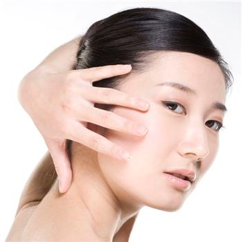 皮膚過敏癢可以多補充多膠原蛋白嗎