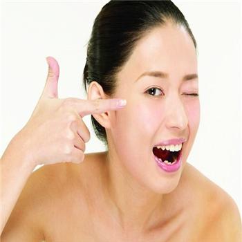 面部皮肤过敏症状你能说清楚吗 面部过敏严重吗