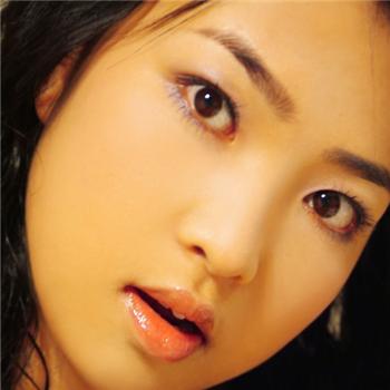 面部皮膚過敏什么原因 導致面部過敏的因素