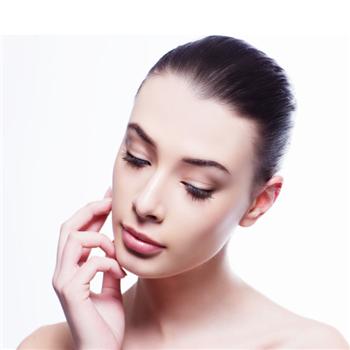 毛囊炎是怎么引起的 注意個人衛生還會得病嗎