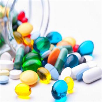 单纯疱疹的治疗方法 可用龙胆泻肝汤吗