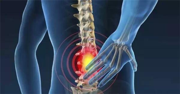 哪些頭頸部的外傷會導致頸椎病