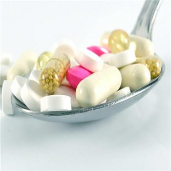 治疗花斑癣的生活保健注意事项