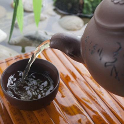韭菜籽和山药可治疗早泄