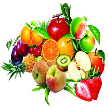 甲溝炎吃什么 多吃蔬菜水果
