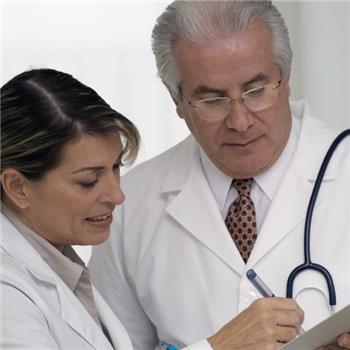 红斑狼疮细胞治疗 是否能根治红斑狼疮