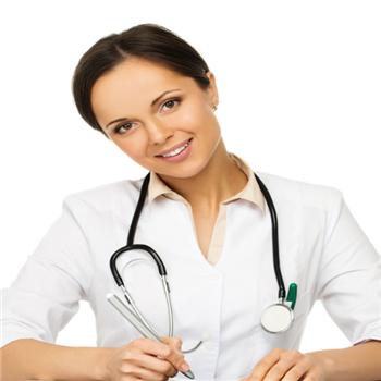 治疗痤疮较快的方法是什么 有哪些治疗药物
