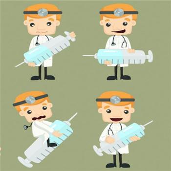 帶狀皰疹怎么治療有哪些偏方