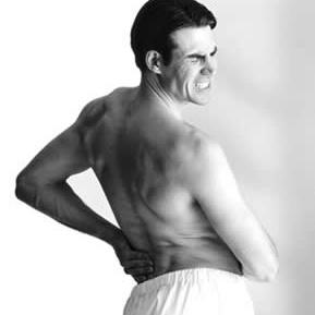 肾虚的症状是什么