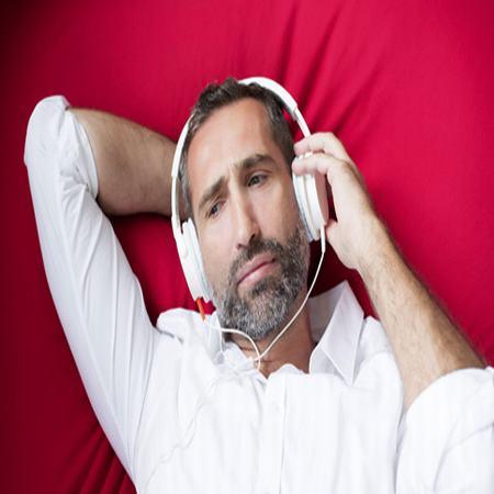 治疗附睾炎需要多久 要一个月吗