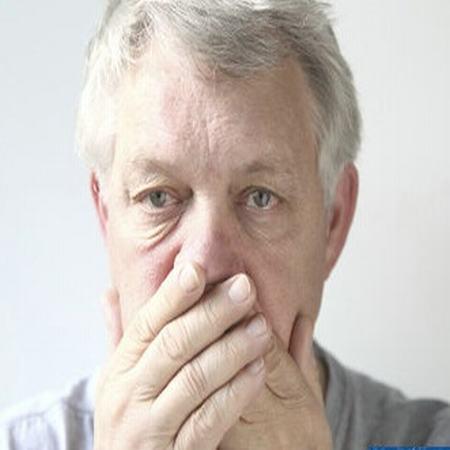 睾丸附睾炎不可轻视 揭晓其诱发病因