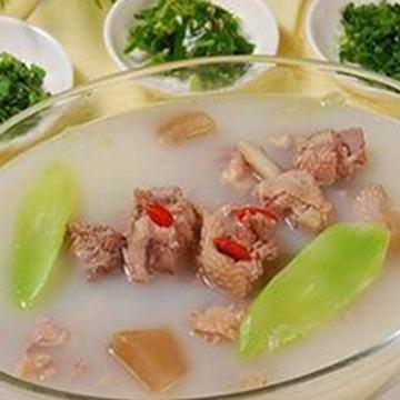 熟知胃下垂康复汤的各种基本知识