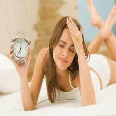 女性肝火旺的症状及治疗办法