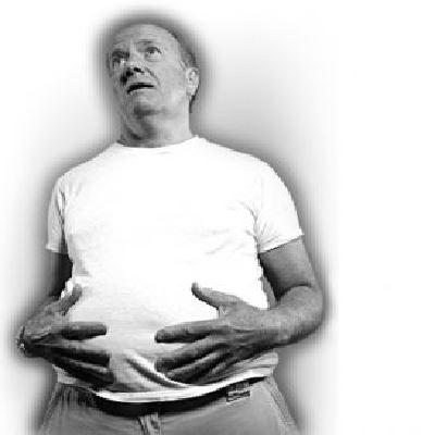 治療功能性消化不良的措施有哪些