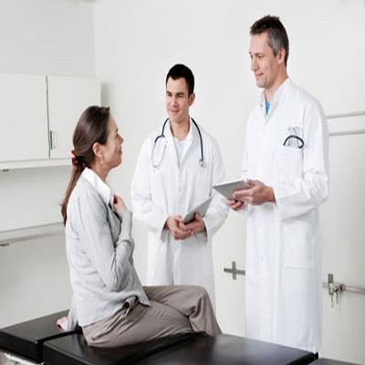 治疗胃酸过多偏方 多种治疗胃酸的方法