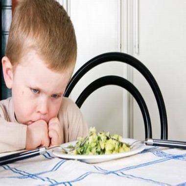胃酸过多的原因是晚上吃太多东西吗