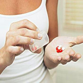 十二指肠溃疡的相关治疗有哪些