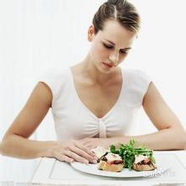 浅表性胃炎的有关症状有哪些