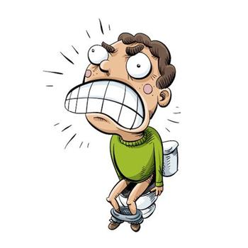 排毒养颜胶囊的效果有多好?