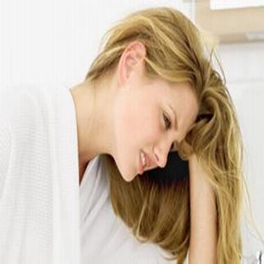 偶尔头晕是怎么回事 警惕是病变