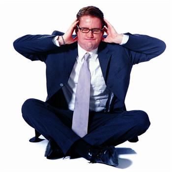 耳鸣的典型症状有哪些?