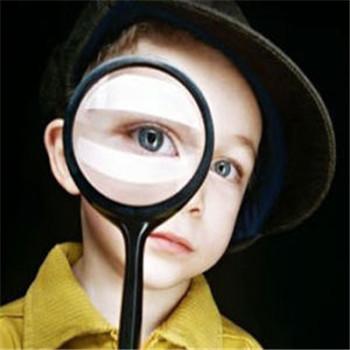 什么是干眼症  购买眼药水要注意哪些
