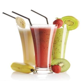 面癱的食療應選擇涼性食物嗎
