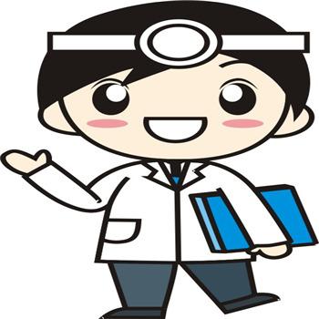 扁桃体发炎引起发烧怎么办 非高烧免用药吗