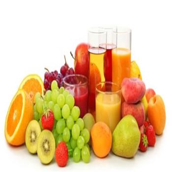 扁桃体发炎吃什么 可以多吃凉性食物
