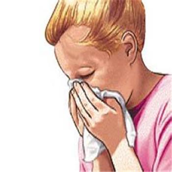 鼻咽炎的症状是上呼吸道感染吗