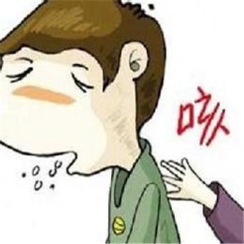 慢性咽炎的症状包括粘膜充血吗