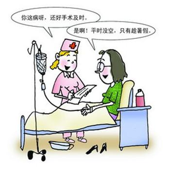喉炎的症状包括呼吸困难吗