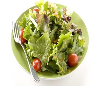 喉炎治疗的四款食疗方