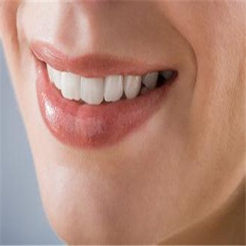 四環素牙會遺傳嗎 孕婦怎么預防呢