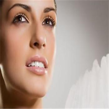 什么叫四環素牙 如何預防
