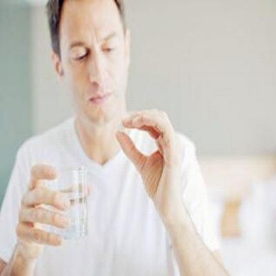 早期肺癌治愈率有多高呢