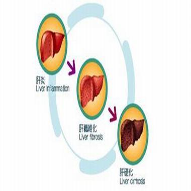 胃癌前病變與胃癌?