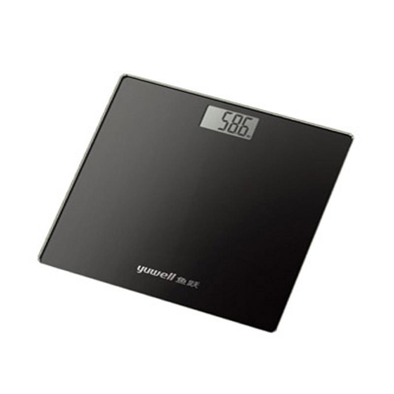 鱼跃电子体重秤/BS-1000