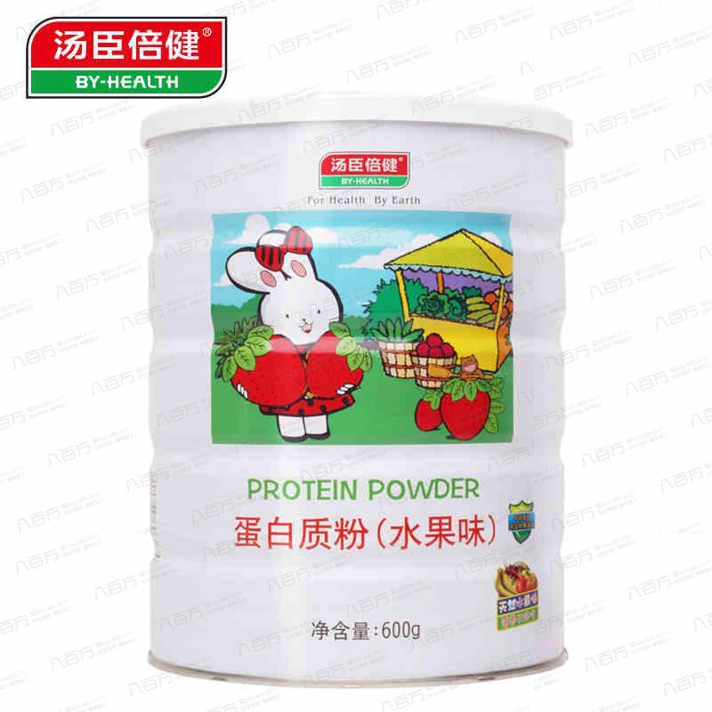 武松娱乐儿童蛋白质粉