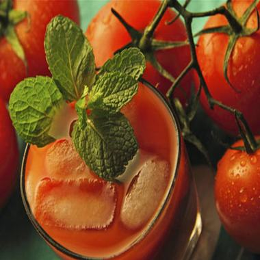卵巢囊肿患者术后饮食注意事项