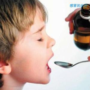 治疗感冒发烧快速又简单的方法