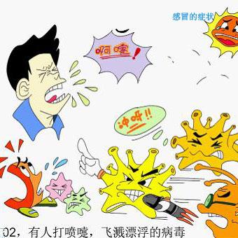 动漫 卡通 漫画 设计 矢量 矢量图 素材 头像 340_340