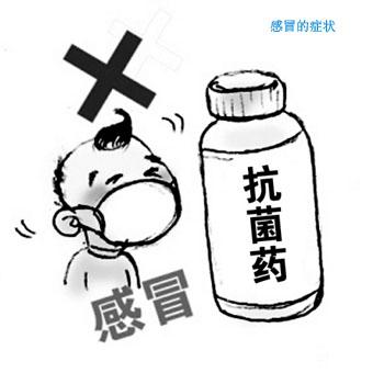 治療偏頭痛的六大偏方