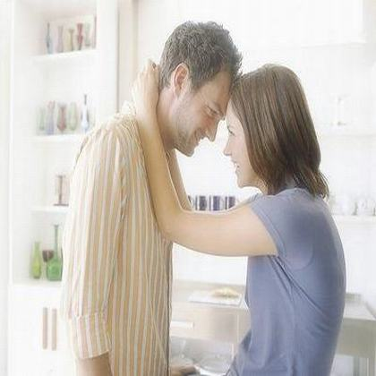你知道内分泌失调的具体表现有哪些?
