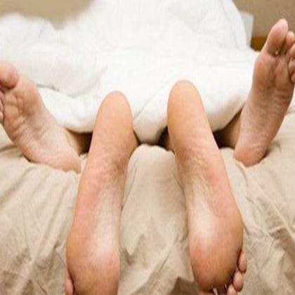 男性朋友精液不液化怎么治疗?