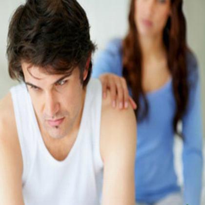 防止股癣复发患者要注意什么?