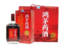 鸿茅药酒 500ml*4瓶