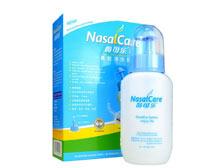鼻可乐+洗鼻剂