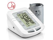 魚躍血壓計YE660D