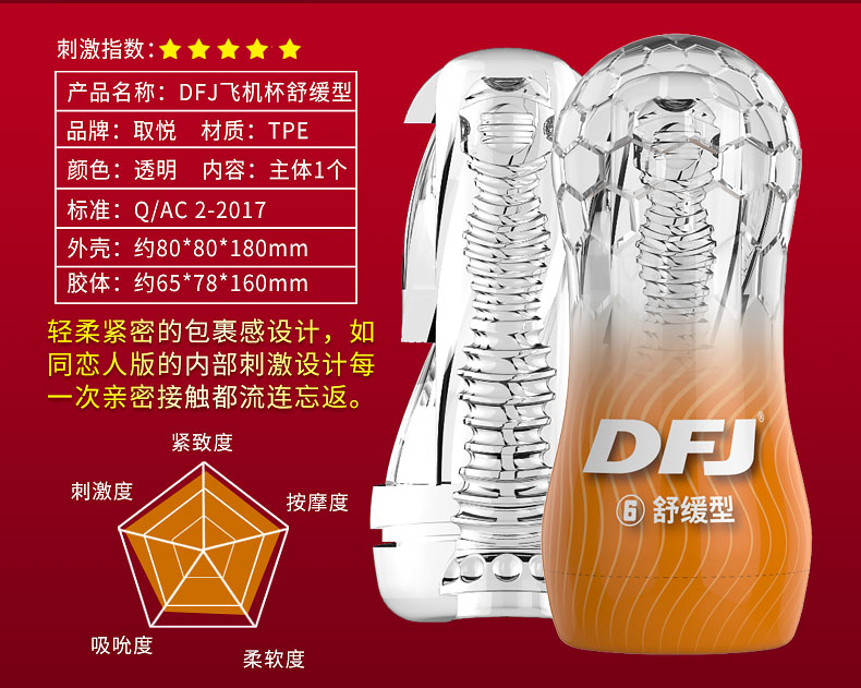 DFJ飛機杯_19